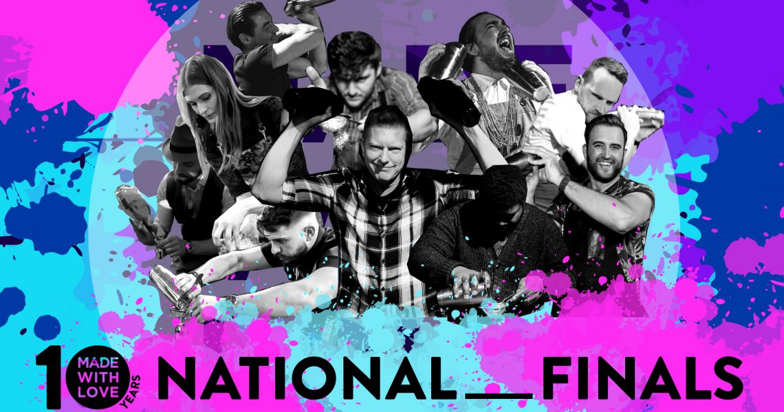 fb-event-cover-national (1)