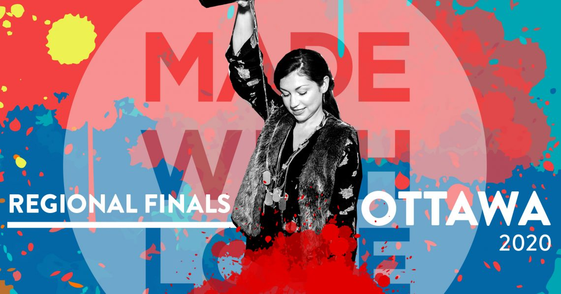 fb-event-cover-ottawa-finals