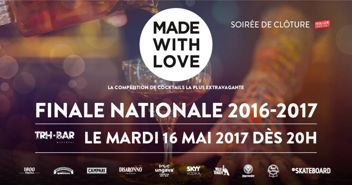 finale-nationale-2017