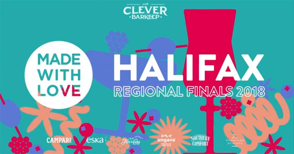 finals-halifax-2018