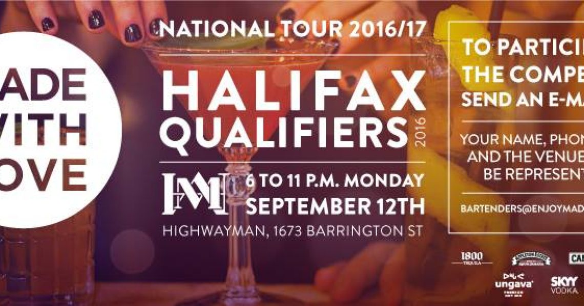 halifax-qualifier-2016