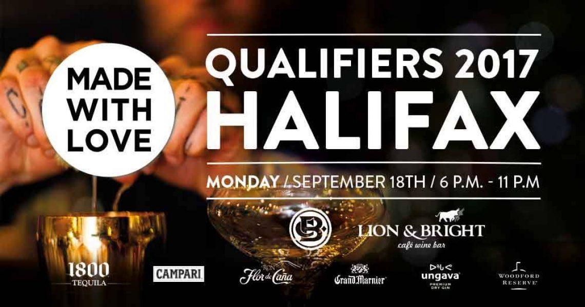 halifax-qualifs-2017