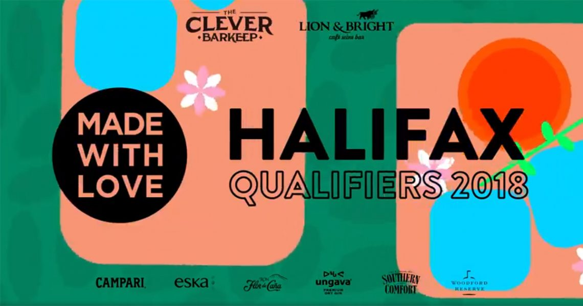 Halifax qualifiers