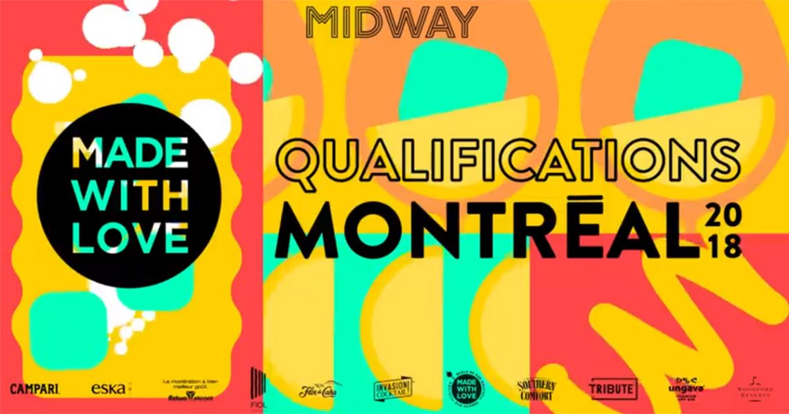 montreal-qualifiers-2018