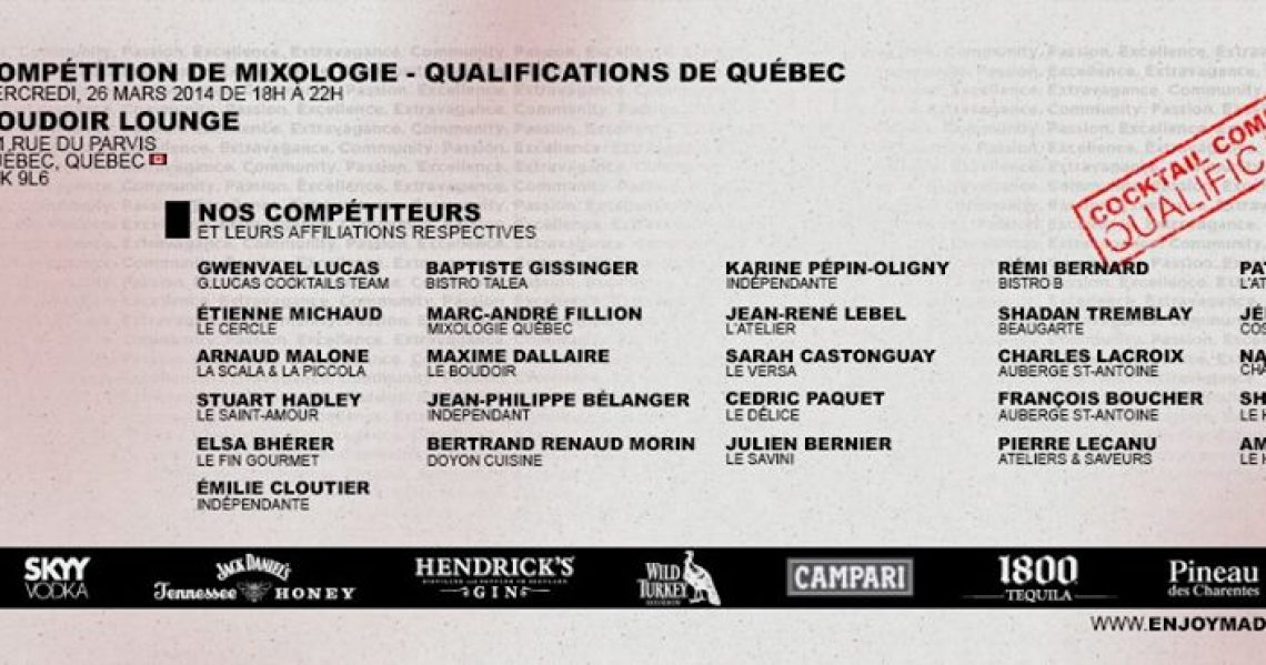 qualifs-quebec-2014