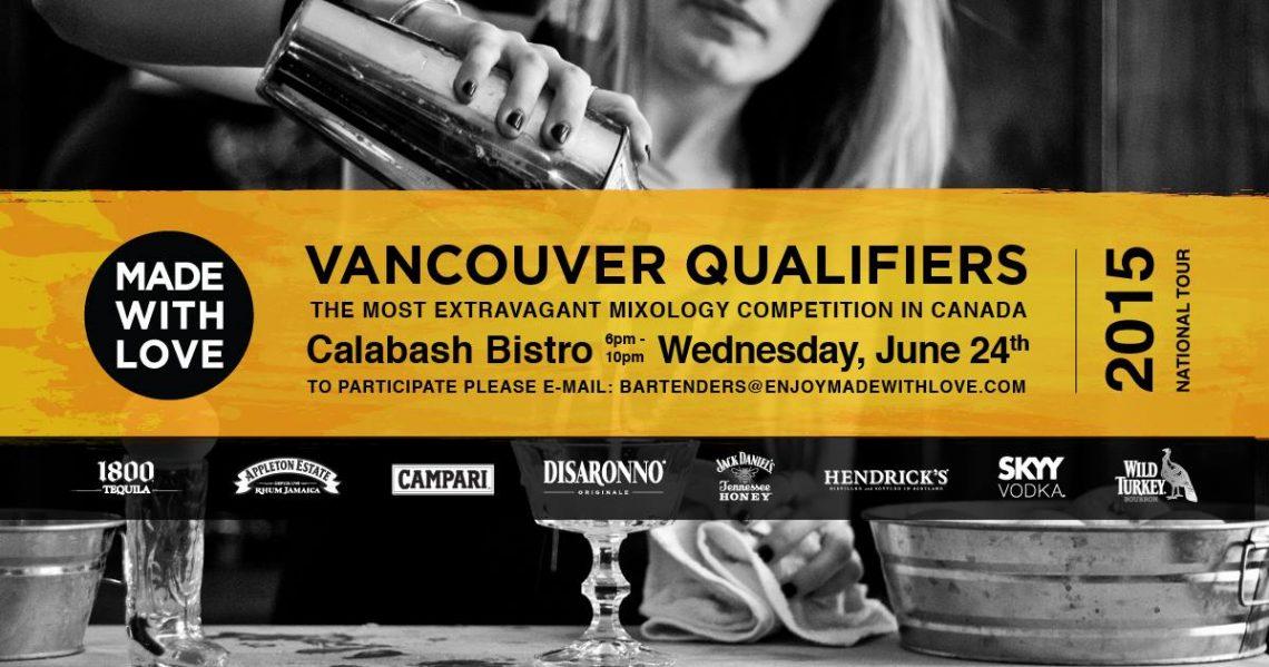 vancouver-qualif-2015