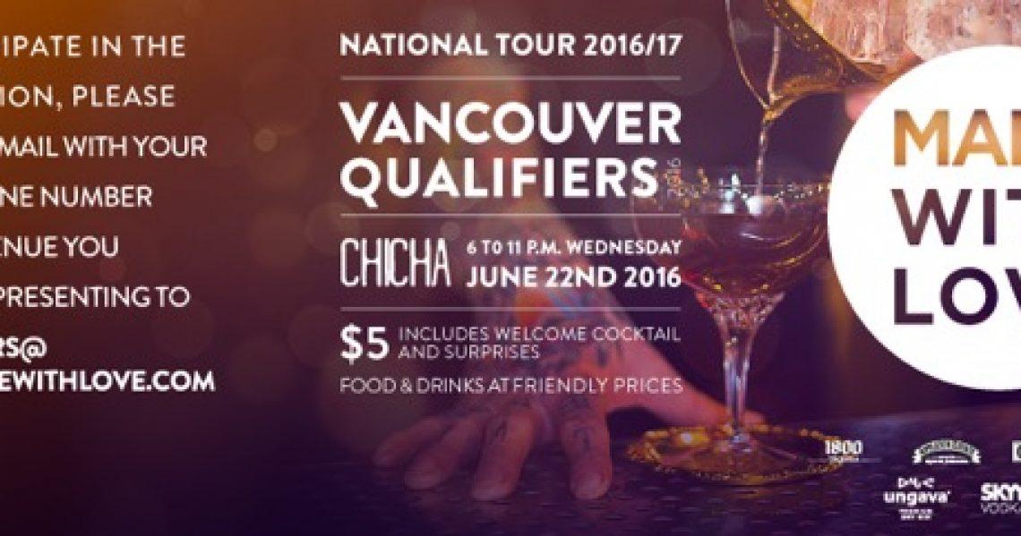 vancouver-qualifs-2016