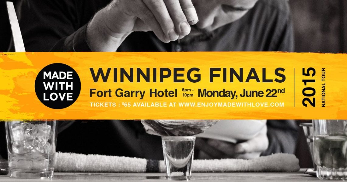 winnipeg-finals-2015