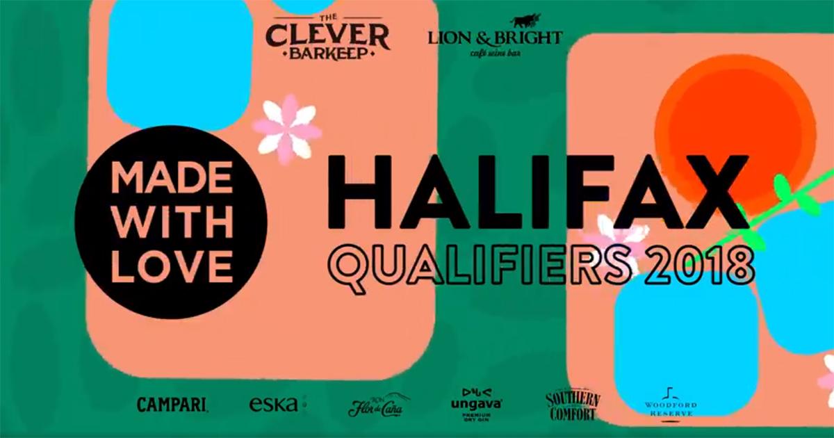 Halifax qualifiers