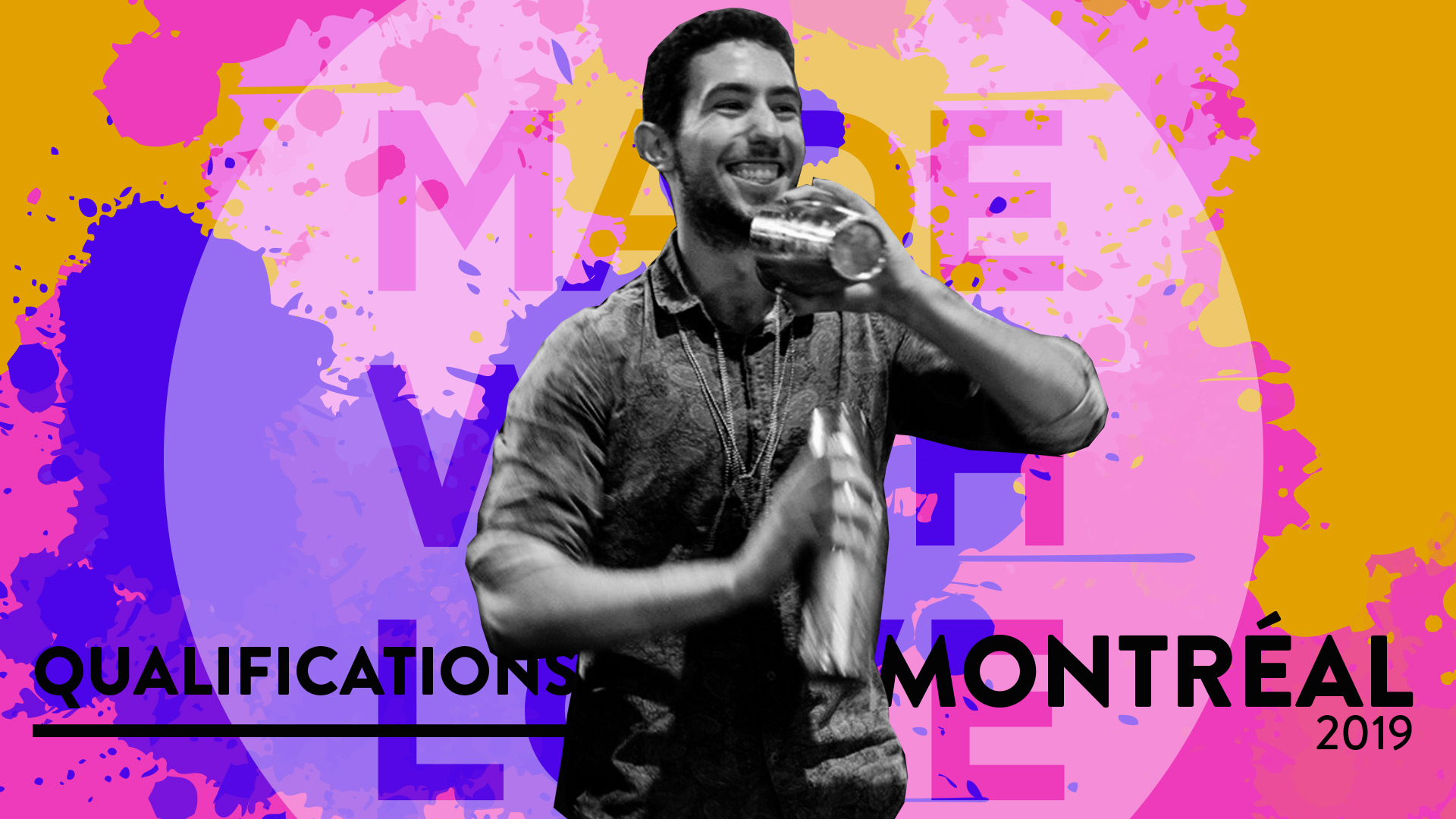 fb-event-cover-montreal