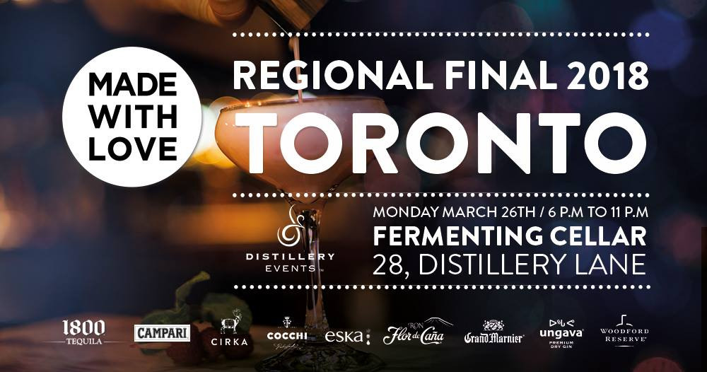finals-toronto-2018