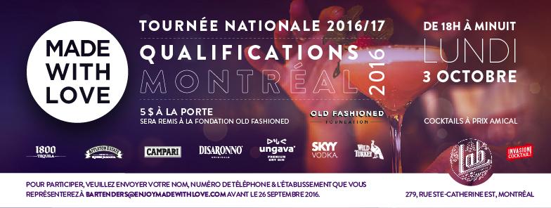 montreal-qualif-2016