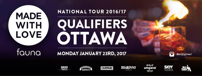 ottawa-qualif-2017