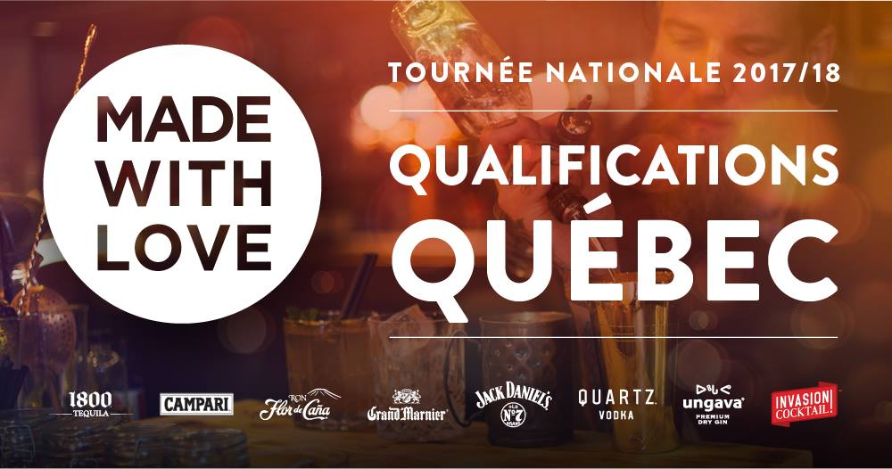 quebec-qualif-2017