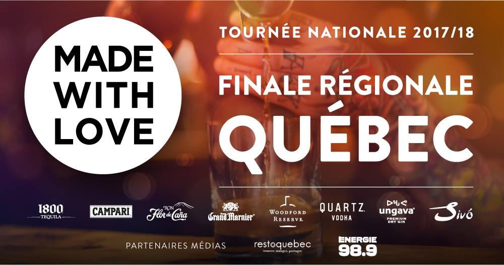 quebec-regional-2017