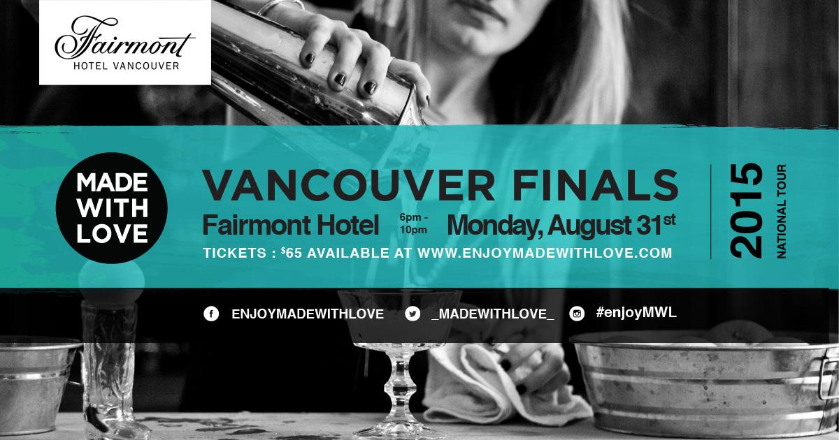 vancouver-finals-2015