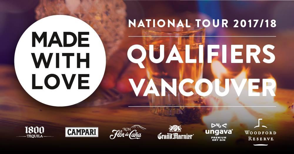 vancouver-qualif-2017