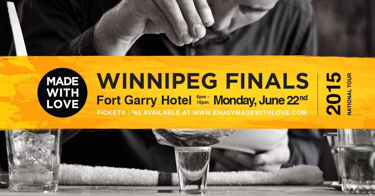 winnipeg-finals-2015