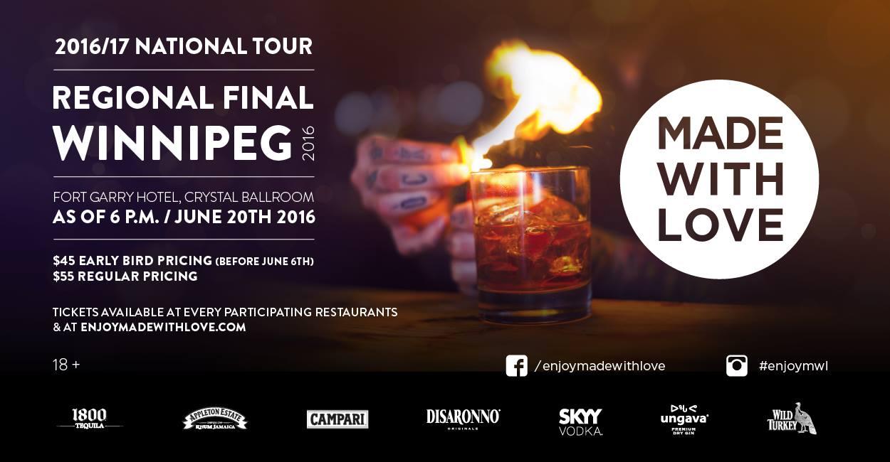 winnipeg-finals-2016