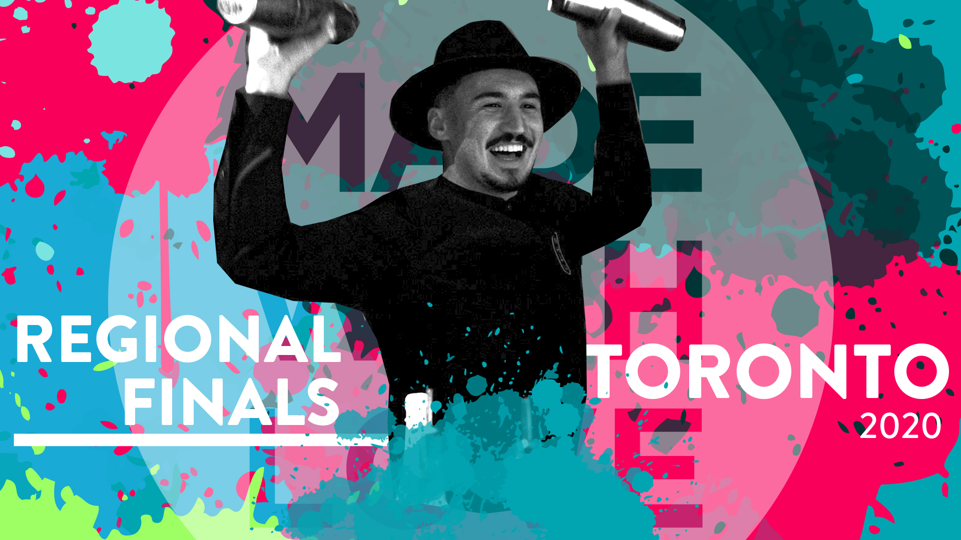 fb-event-cover-final-toronto