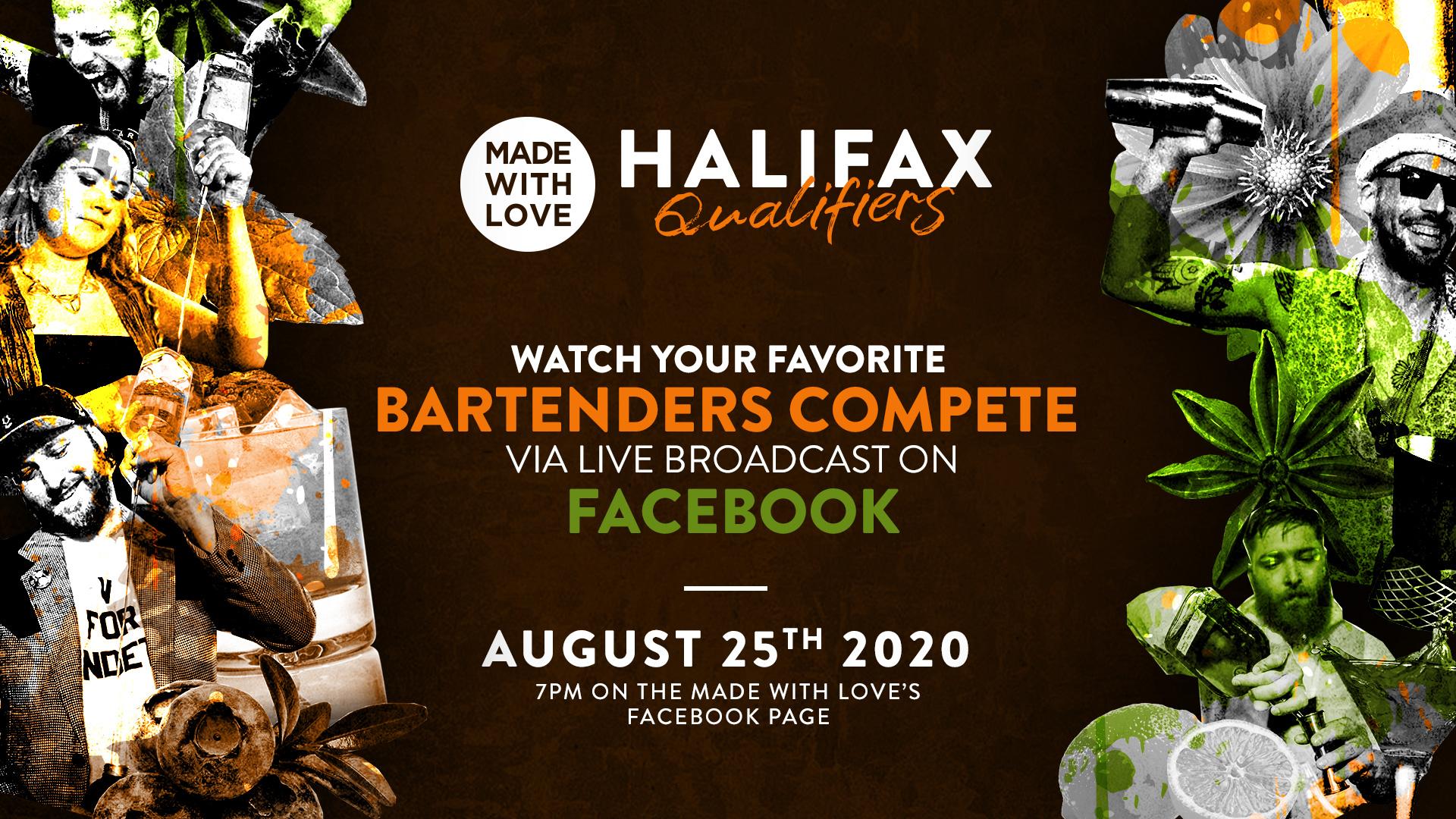 Qualification Halifax