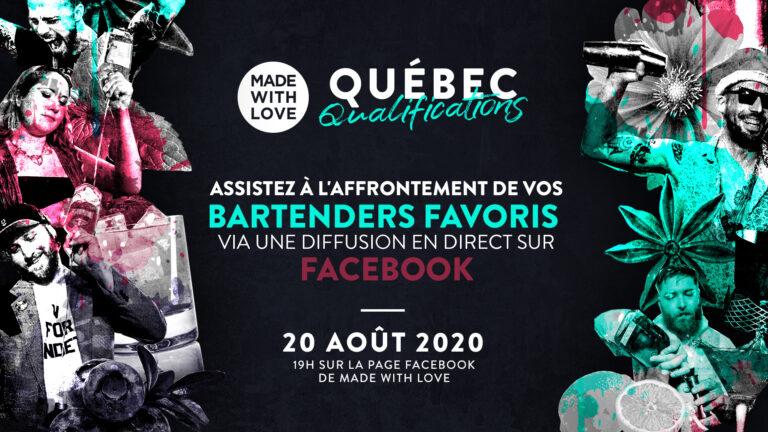 Qualification Québec