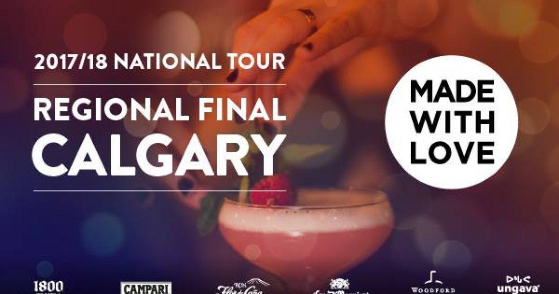 calgary-regional-2017