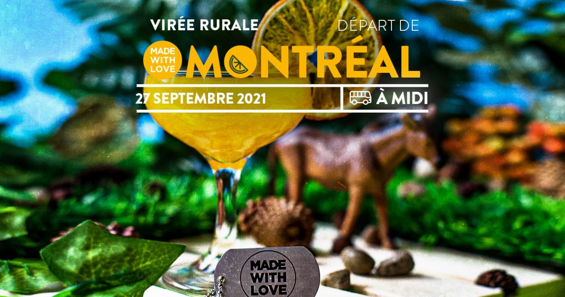 fb-event-banner-montreal