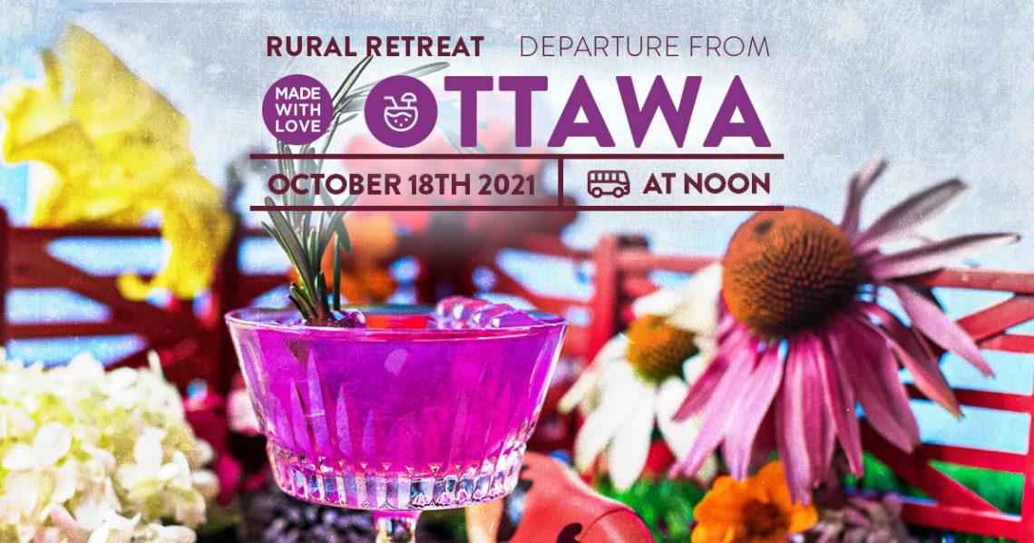 fb-event-banner-ottawa
