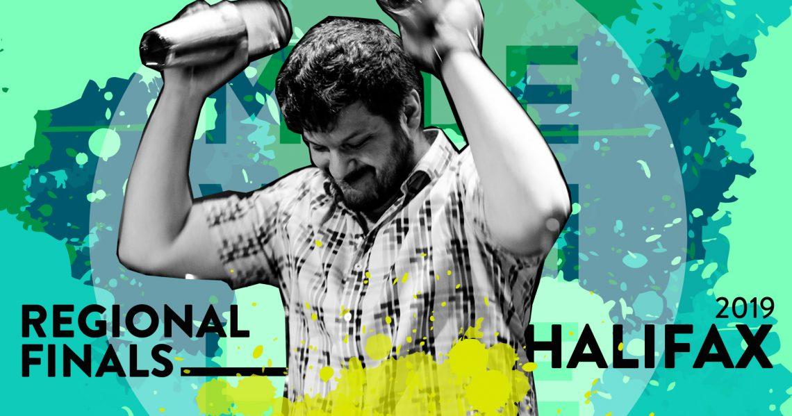 fb-event-cover-finals-halifax
