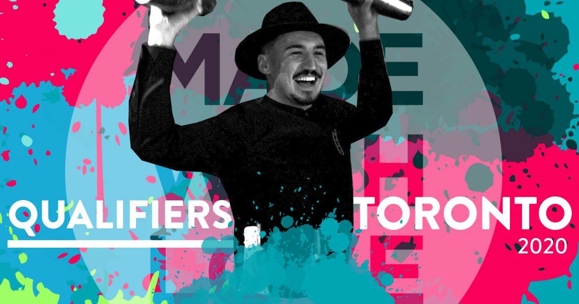 fb-event-cover-toronto