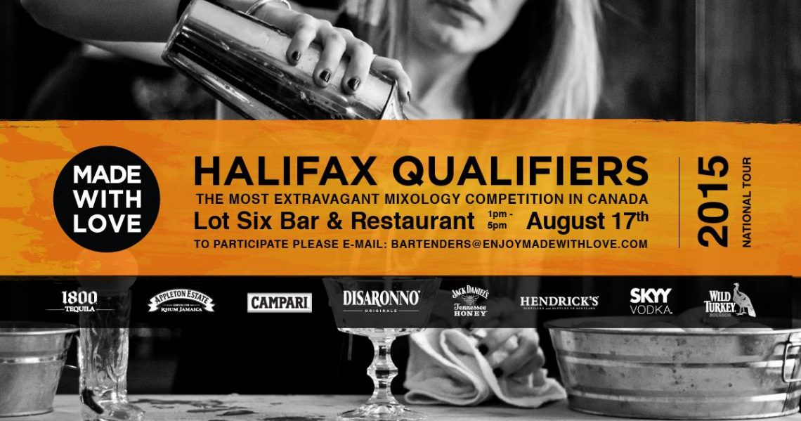 halifax-qualif-2015
