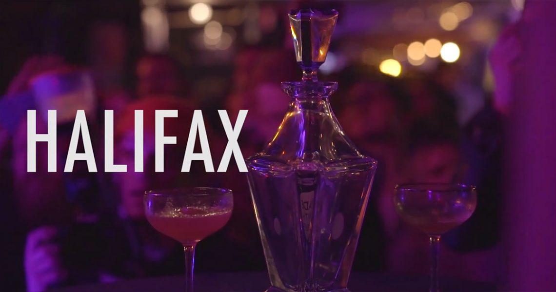 halifax-regional-2017