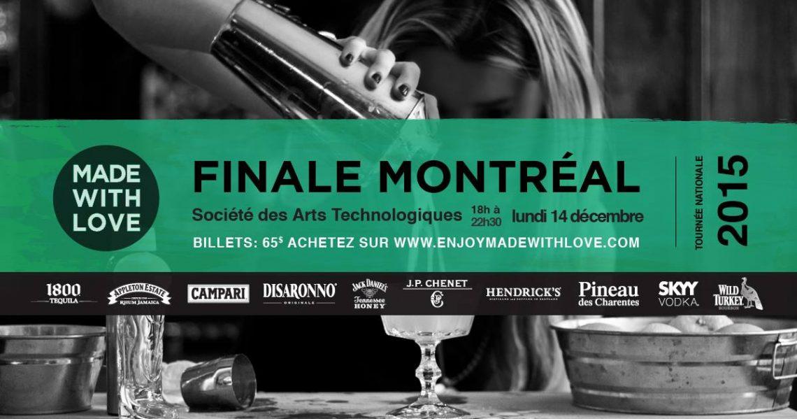 montreal-final-2015