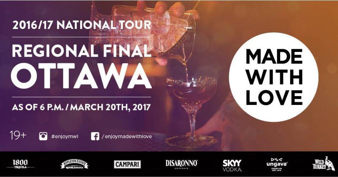 ottawa-regional-2017