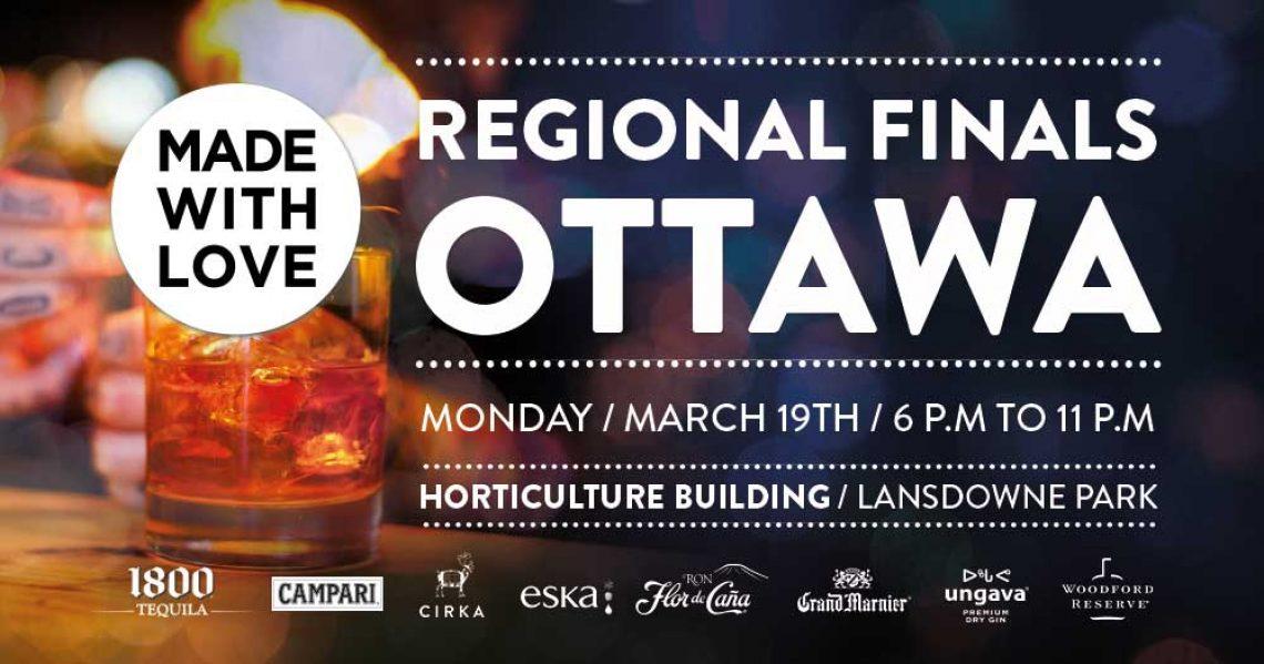 ottawa-regional-2018