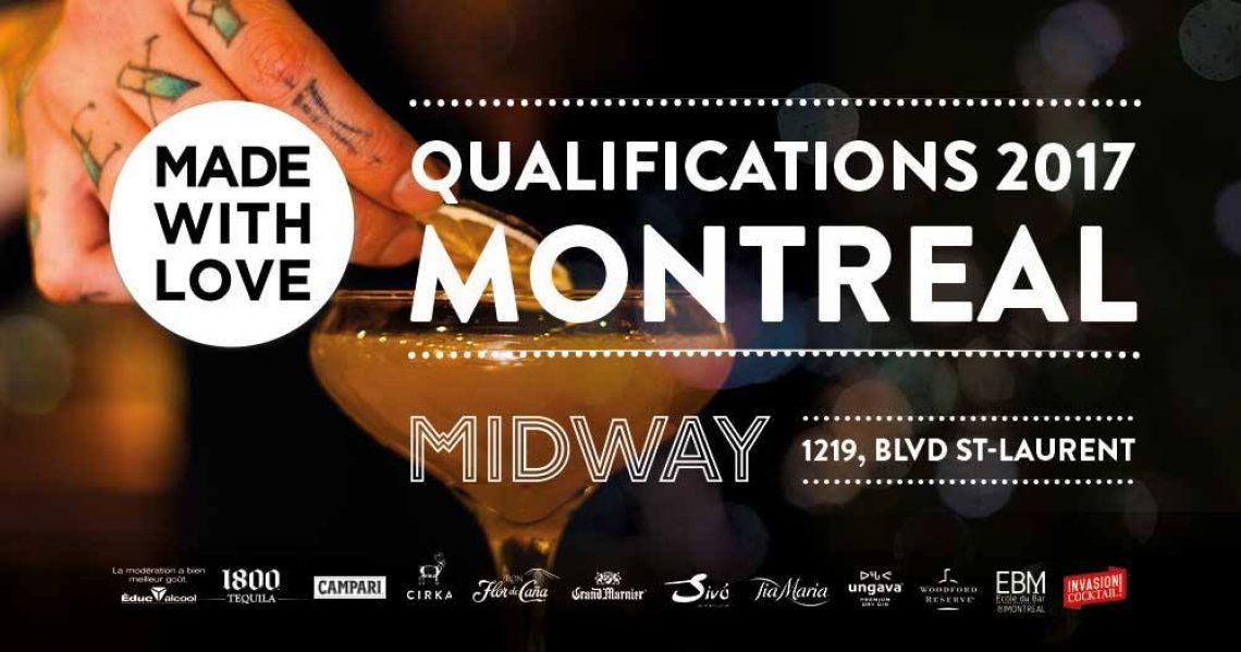 qualifs_montreal
