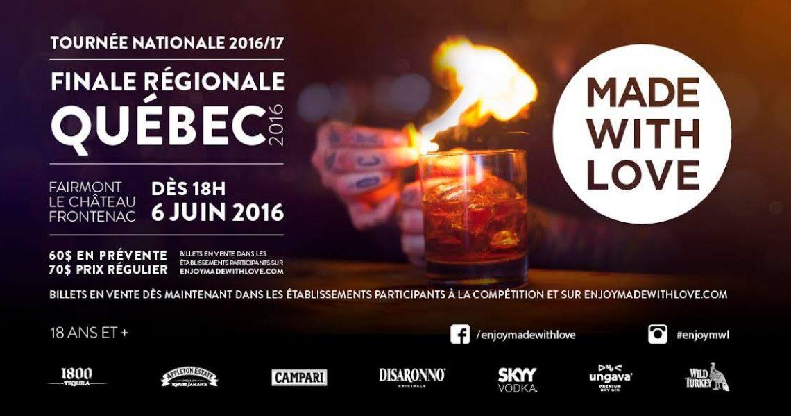 quebec-finale-2016