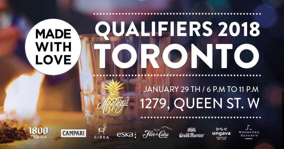 toronto_qualifiers