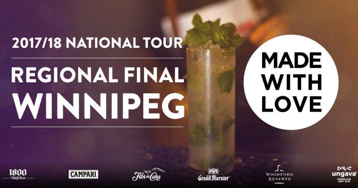 winnipeg-regional-2017